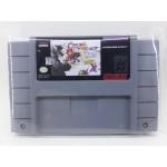 Cartucho de Super Nintendo Chrono Trigger