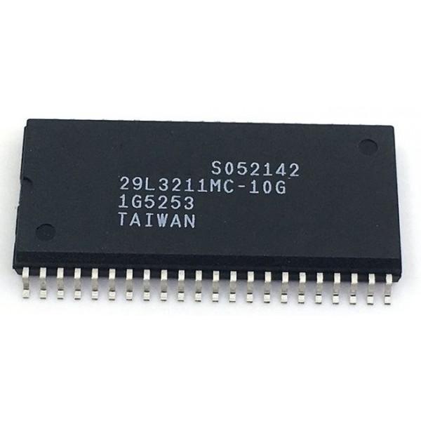 Memoria EEPROM 29L3211