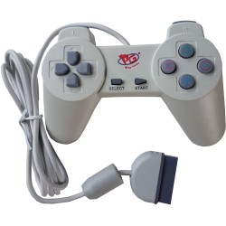 Controle PS1 PSONE PG