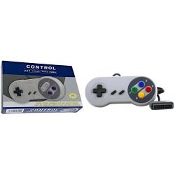 Controle Super Nintendo, Famicom Paralelo Control