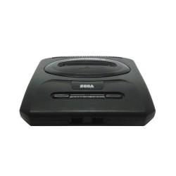 Mega Drive 3 Console