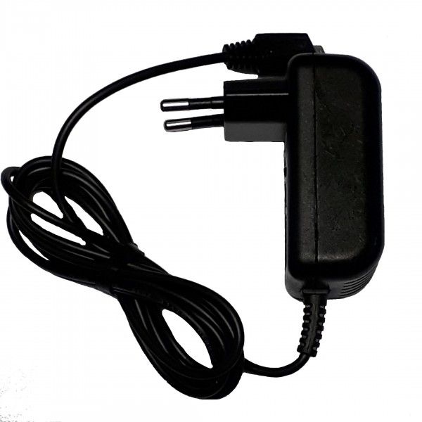 Fonte 5V 2A USB V8 Cabo 1,5 M Ideal para Rasp Berry PI 3