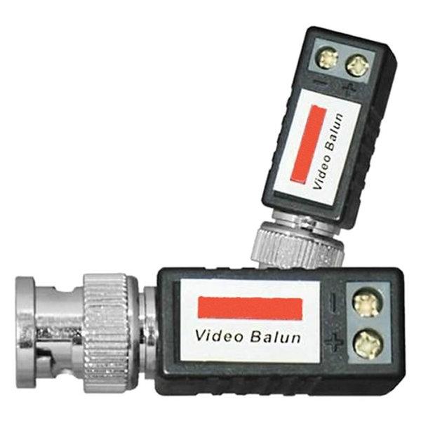 Balun HD