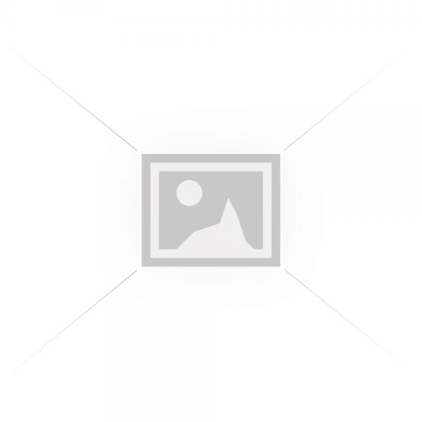 Camera Bullet Externa  1 Mega - Lente 2.8 4 IN 1 - KANKAI KK 1028 HB